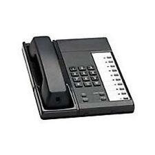 Toshiba EKT-6510H Digital Handsfree Phone