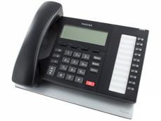 Toshiba IP5122-SDC VoIP Phone