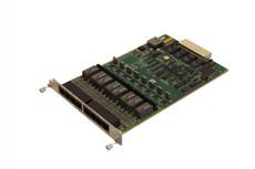 Adtran 1200343L1 Atlas 800 Series Octal S/T BRI Module