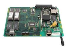Toshiba Strata RPTU1A Card