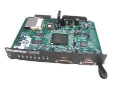 Toshiba Stratagy SG-IVP8-R2-4 4 Port Voice Mail Card