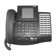 Vodavi Infinite IN9016-71 Digital Phone Display 30 Button