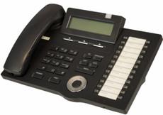 Vodavi IP 7024D Business Phone