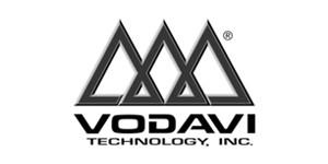Vodavi LDK-300 XTS-IP VOIBE 12 Port VoIP Base Card 1st Gen (3037-12)