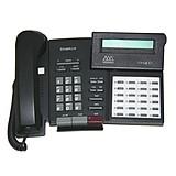 Vodavi Starplus Triad TR9015-71 24 Button Phone