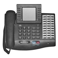 Vodavi XTS 3016-71 30 Button Digital Phone