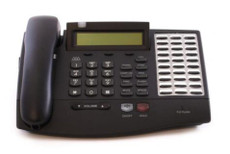 Vodavi XTS 3017-71 30 Button Digital Phone