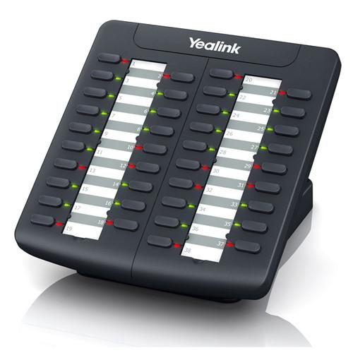 Yealink EXP38 Expansion Module