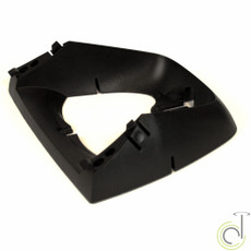 Mitel Phone Stands for 5000 Series Phones 50004471