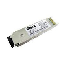 Dell FTLX1412D3BCL 10Gb/s SFP Transceiver