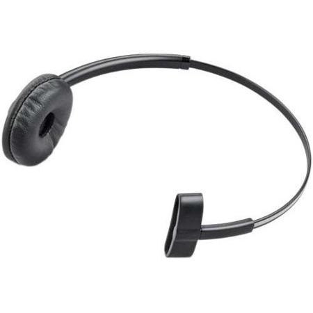 Plantronics Headband 84605-01 for CS540 and Savi740