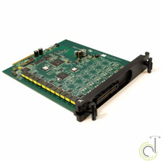 ESI 5000-0420 CS D12 PC 12 Port Digital Extension Card