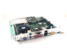 Inter-Tel Axxess 550.5014 EVMC Voicemail 4 Port