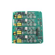 Inter-Tel 550.2310 LGC 4 Port Daughterboard
