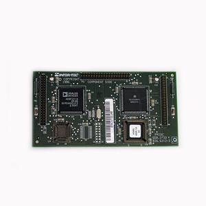 Inter-Tel 550.2733 Axxess PRI Daughterboard for 550.2730 T1C