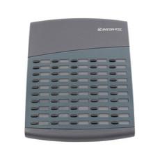 Inter-Tel 550.8450 Axxess DSS Console