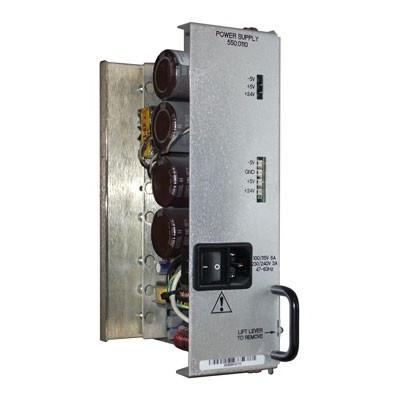 Inter-Tel 550.0110 Axxess Cabinet Power Supply