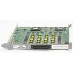Comdial DX-80 / DX-120 (FXSDS-16) FX Module