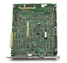 Comdial FXT1-24 Digital Line T1 Card