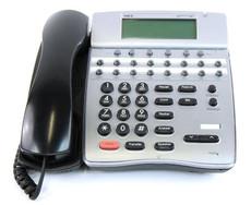 NEC ITR-16D-2 (780016)
