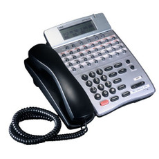 NEC ITR-32D-3 IP Dterm Phone
