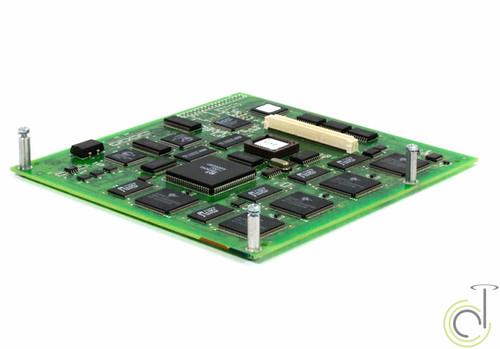 Adtran Voice Compression Module 1200312L3