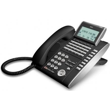 NEC DTL-32D-1 (680006) Univerge Phone