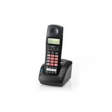 NEC DTL-8R-1 Cordless Phone DECT (730095)