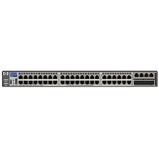 HP ProCurve 2848 Switch J4904A