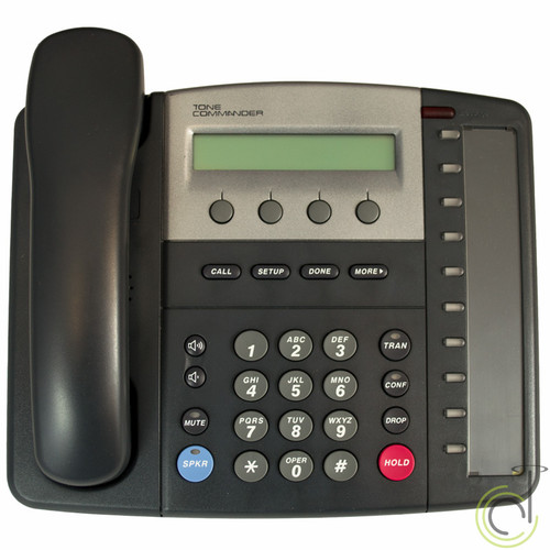 TEO 8610T Tone Commander ISDN Phone