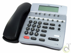 NEC DTH-8D-1 Electra Elite Digital Phone 780071