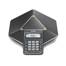 Yealink CP860 SIP HD Conference Phone