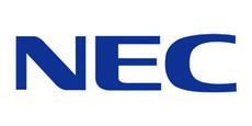 NEC Aspire 22 Button Desis Lot of 10 - New