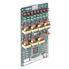 NEC DSX40 8 Port Digital Station Card (1091002)