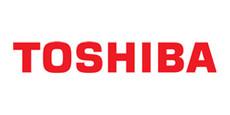 Toshiba RCIU2A Caller ID 4-Port Module