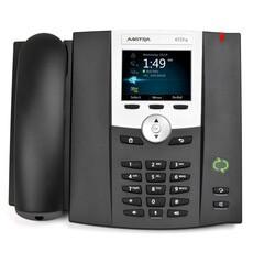 Aastra 6725ip IP Phone Microsoft Lync