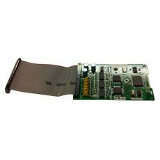 Panasonic KX-TA62493 Module