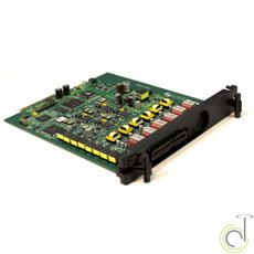 ESI 5000-0419 CS 684 Port Card Communications Server