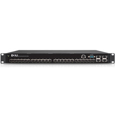 Dell B-TI24X SFP+ 10GbE Fiber Network Switch