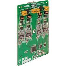 NEC DSX40 4 Port CO Line Module (1091001)