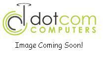 Adtran Atlas 550 Legacy Data Module V.35 Cable 1200348L1