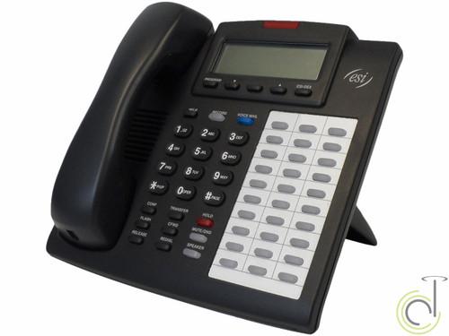 ESI H DFP BL 48 Key Digital Feature Phone Backlit