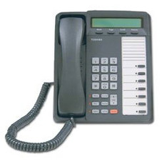 Toshiba DKT3007-SD Digital Key Phone