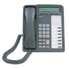Toshiba DKT3007-SD Digital Key Phone