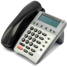 NEC ITH-4D-3 IP Phone DTerm 4 Button (780099)