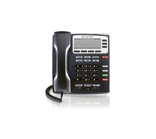 Paetec / Allworx 9204G-P Gigabit IP Phone