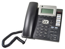 Altigen IP 805 Phone (ALTI-IP805)
