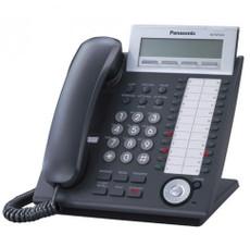 Panasonic KX-NT343 IP Phone