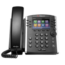 Polycom VVX 400 IP Phone 2200-46157-025