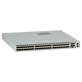 Arista DCS-7050S-52 SFP+ 52 Port Network Switch